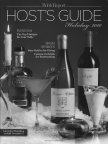 California Dreaming from Robb Report